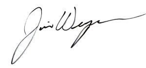 signature-weyer-jim