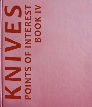 weyer-knives-points-of-interest-book-3