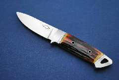 Kressler Integral Stag Hunter